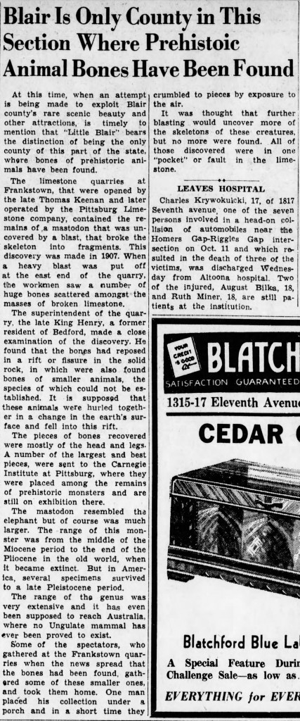 Bones found Alt Trib_Fri__Oct_22__1937_