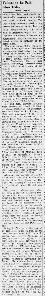 Ickes 2Altoona_Tribune_Sat__Aug_24__1935_ (1)