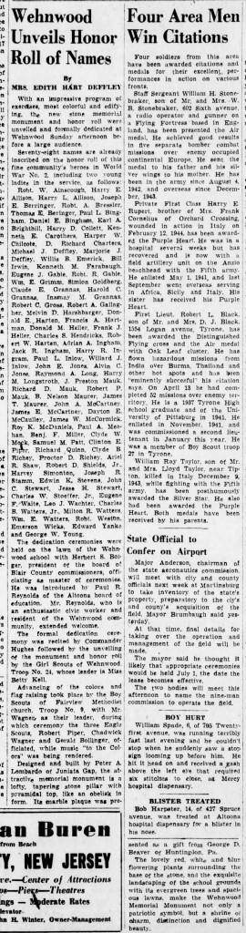 Vet Altoona_Tribune_Thu__Jun_1__1944_